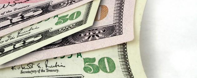 Deductible Vs Out Of Pocket Maximum >> Deductible Vs Out Of Pocket Vs Coinsurance