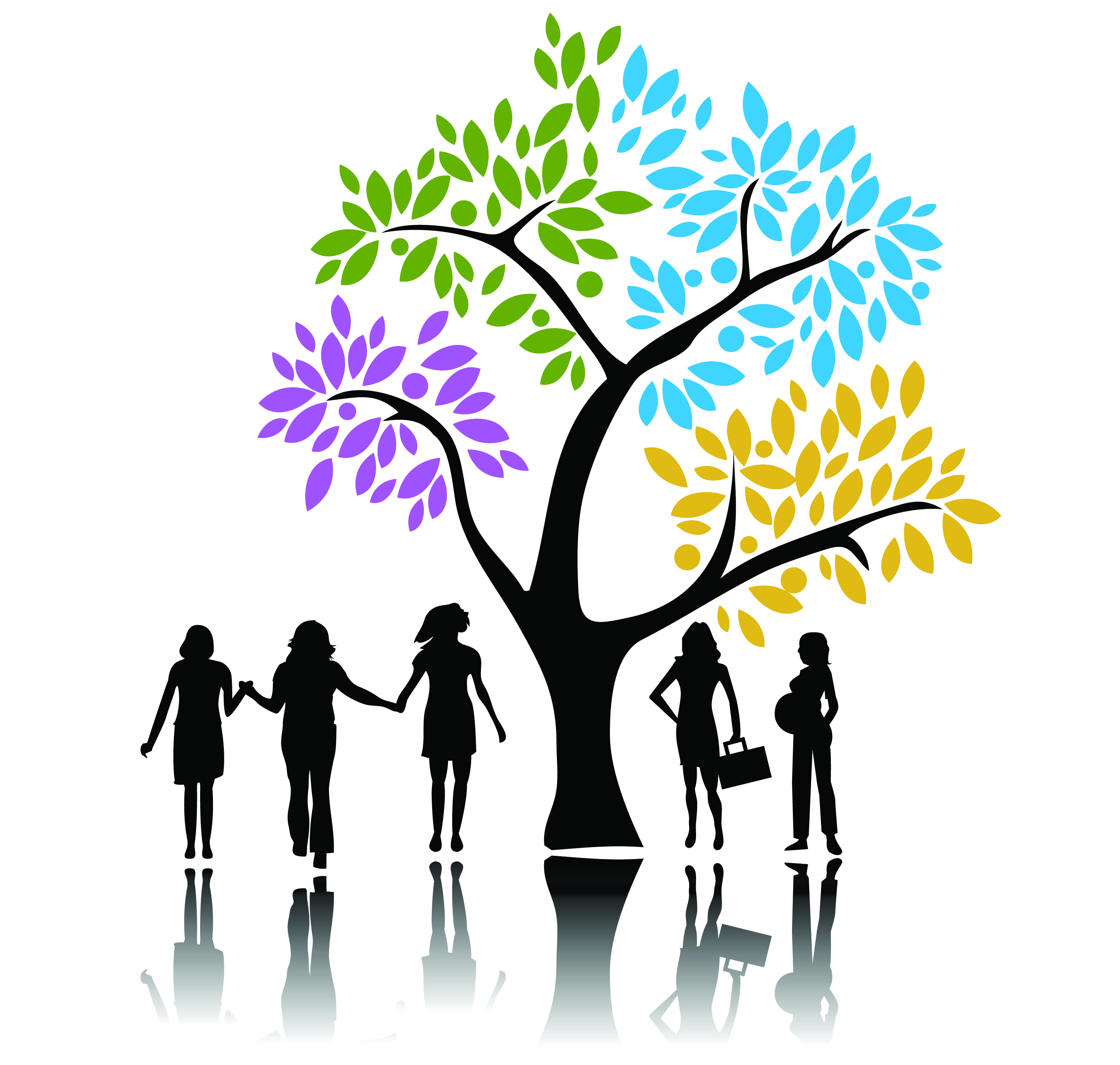 Women S Health: Lifetime Women's Health